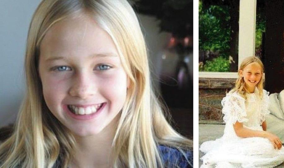 """Photo of Volto di Gesù: Akiane Kramarik, la ragazza che ha visto il """"vero"""" volto ."""