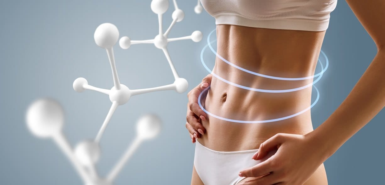 Photo of Metabolismo lento: Ecco come provare a risolvere il problema.