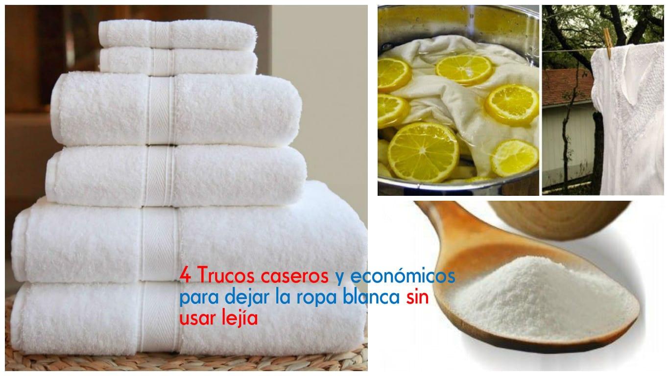 Photo of Bucato: Sbianca elimina i batteri e lascia il tuo bucato bianco come nuovo,senza prodotti chimici