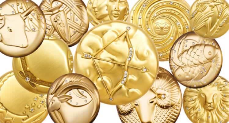 Photo of Zodiaco: Come Attirare Ricchezza In Base Al  Tuo Segno.