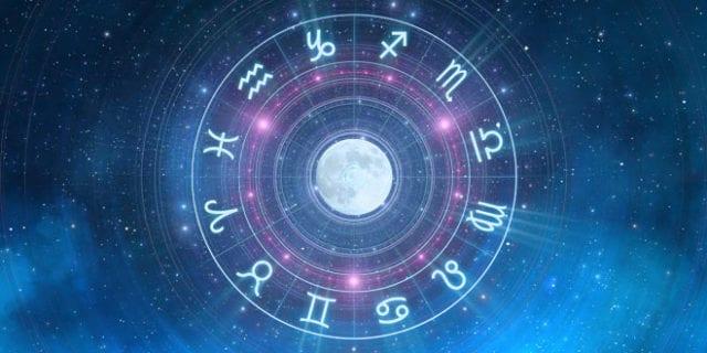 Photo of Segni zodiacali: Ecco il tuo peggior difetto!