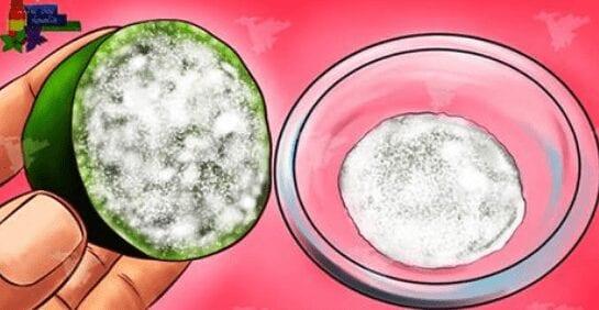 Bicarbonato:ecco i suoi numerosissimi benefici,davvero incredibile