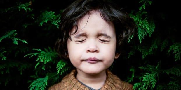 Photo of 7 ferite emotive dell'infanzia che ci portiamo dietro da adulti