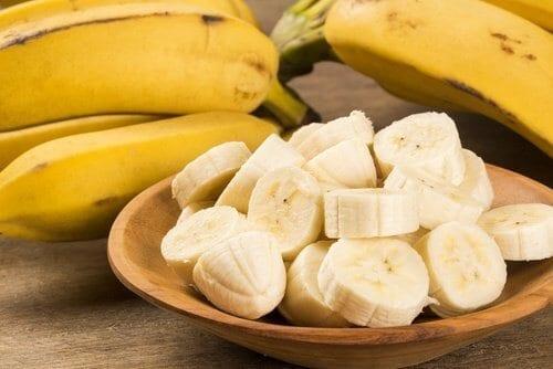 Photo of Banana: Scommetto che non conoscete tutte le sue proprietà