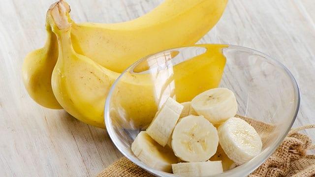 Photo of Banane :Se Ti Piacciono Devi Assolutamente Sapere Queste 10 Cose.