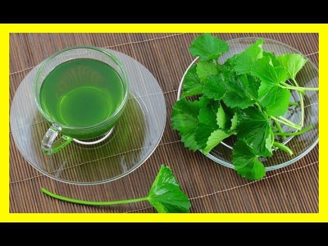 Rimedio Naturale:  Meraviglioso rimedio domestico per la salute dei tuoi reni, fegato e pancreas