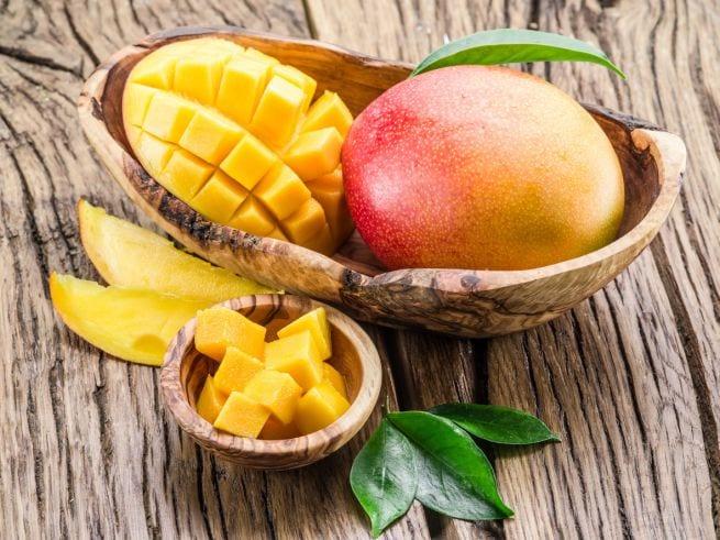 Photo of Il mango: La migliore medicina contro il diabete