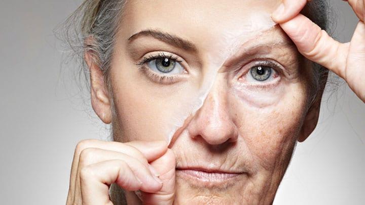 Photo of Estetica: Ringiovanire la pelle del viso, senza rughe, il segreto è nella  tua cucina