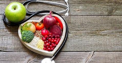 Photo of Dieta: Perché la dieta dash è la migliore per la nostra salute