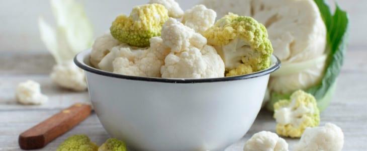Photo of Cucina: Ecco cosa fare per evitare l'odore persistente di broccoli e cavolfiore