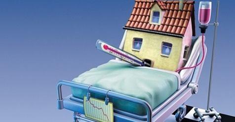 Photo of Energie negative: Scopri 8 consigli per pulire la tua casa da energie negative.
