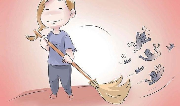"""Esistono persone che """"succhiano la tua energia"""": come evitare la negatività."""