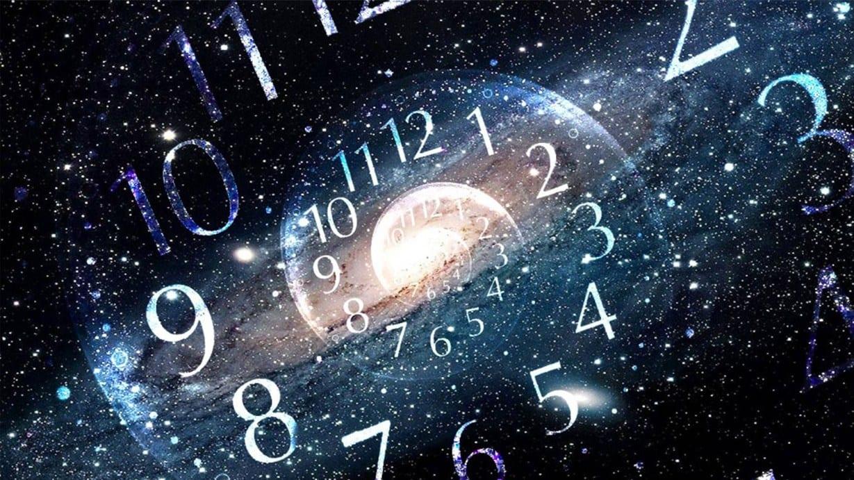 Photo of Numerologia: qual'è il tuo giorno di nascita?