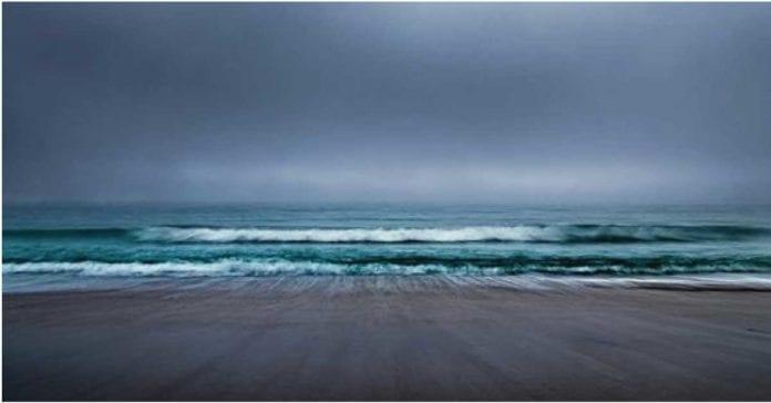 Scienza: La neuroscienza consiglia di andare regolarmente in spiaggia