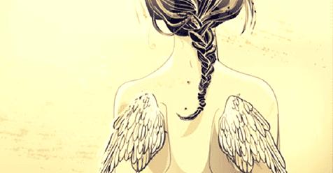 Photo of Angeli: Sapevi che gli angeli vivono tra noi?
