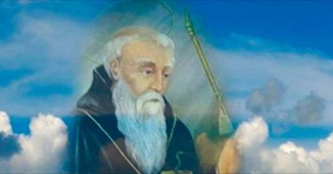 Photo of Fede: Preghiera a San Benedetto per scongiurare l'invidia