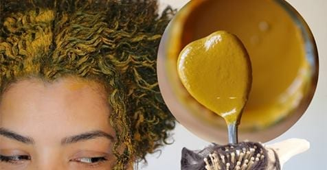 Photo of Caduta di capelli: Un rimedio che non ti aspetti