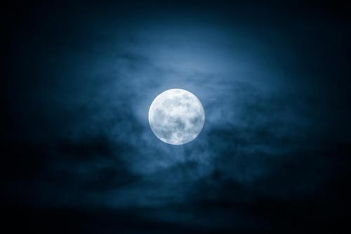 Photo of Acqua di luna: Un rituale per raccogliere energia positiva e aumentare il chakra