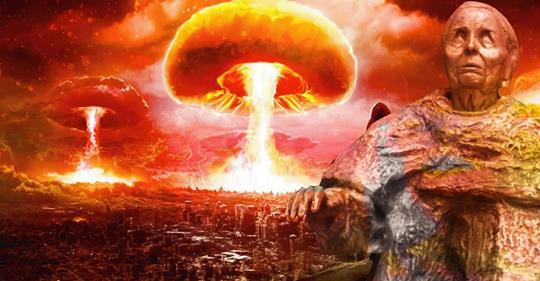 Photo of Profeta: Secondo questo profeta, la fine del mondo ha una data