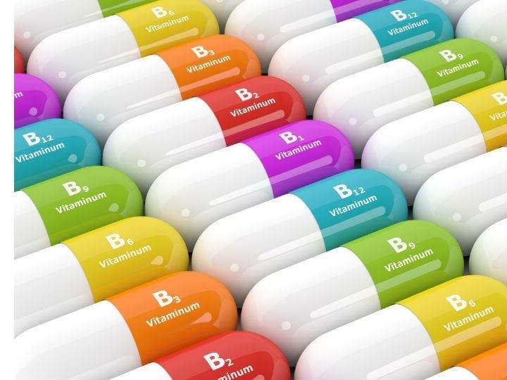 Photo of Vitamina B: Cos'è il complesso B e a cosa serve? Leggi per capire