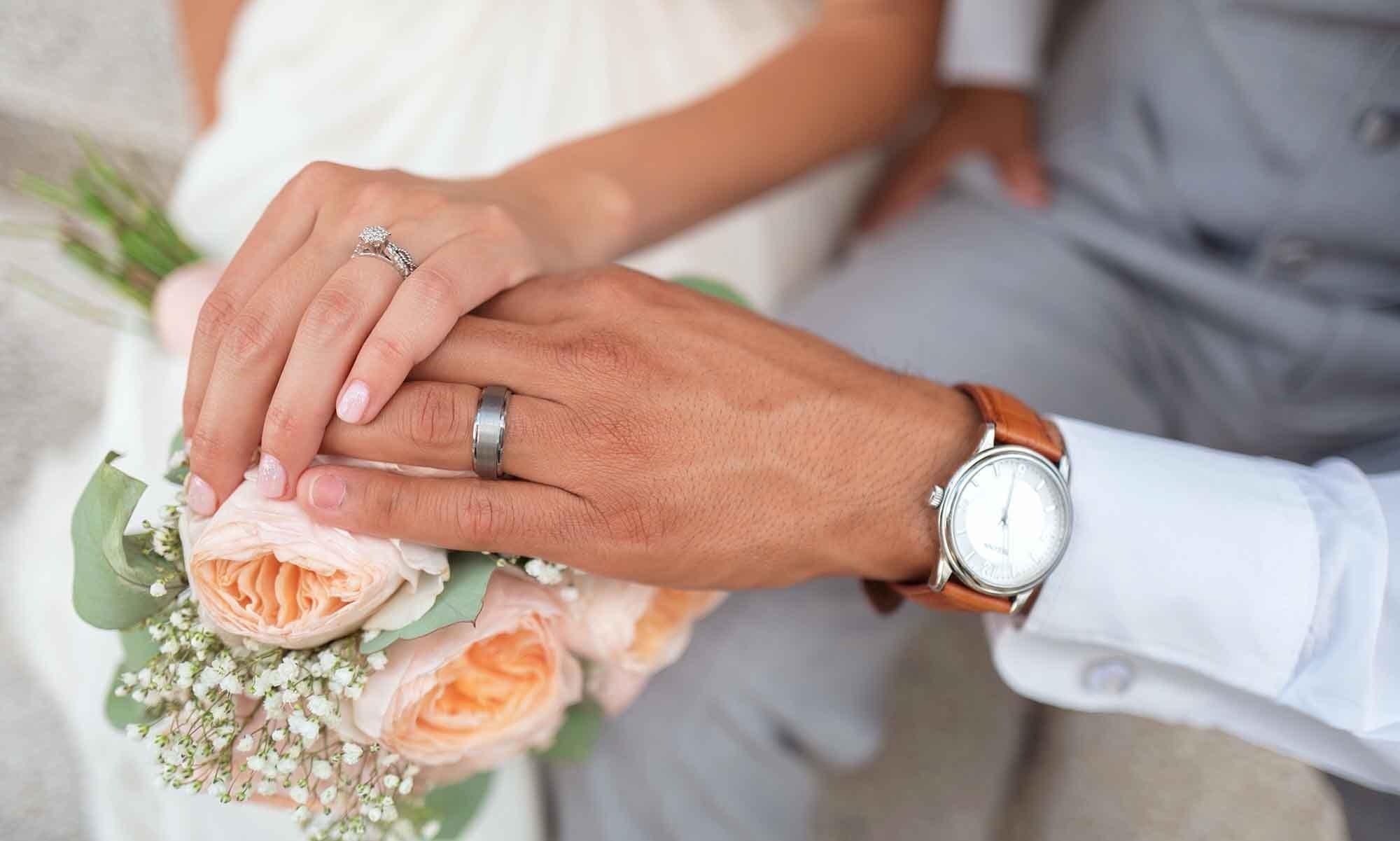 Photo of Divorzio: Nuova legge approvata dalla Camera cambiano le regole