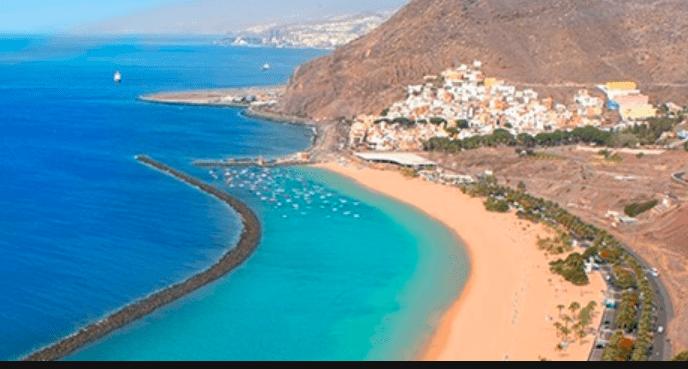 Photo of Isole Canarie, paradiso in tutti i sensi: qui l'Iva è del 7%