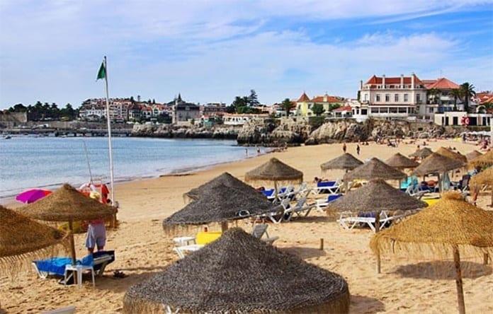 """Photo of Portogallo: Troppe tasse, """"L'Italia fa venire voglia di andare via"""""""
