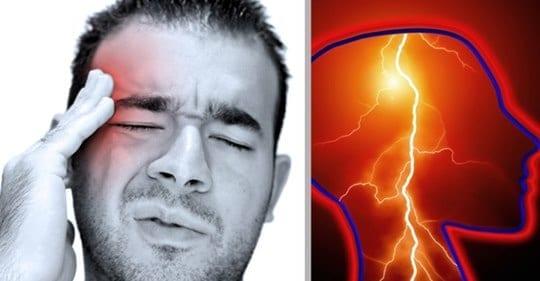 Photo of Ictus: 5 campanelli d'allarme che possono salvare la vita