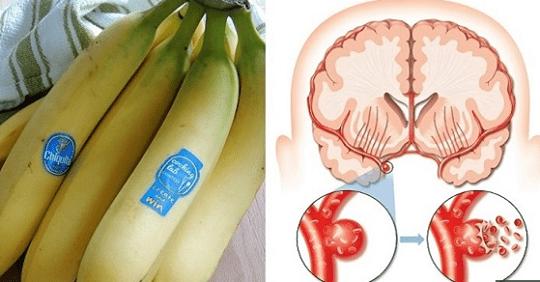 Photo of Scopri cosa succede al tuo corpo se mangi tre banane al giorno