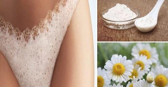 Photo of Basta con le modelle pelle e ossa:  Dolce & Gabbana
