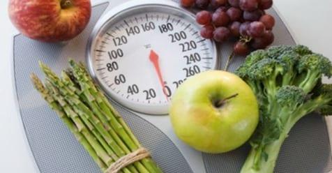 Photo of Grassi: Alimenti con cui guadagnerai massa muscolare e brucerai grassi