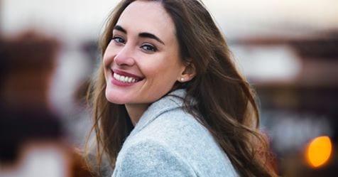 Photo of Donne: 7 cose che rendono una donna irresistibile
