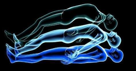 Photo of Reincarnazione: 10 segni importanti che mostrano che la tua anima