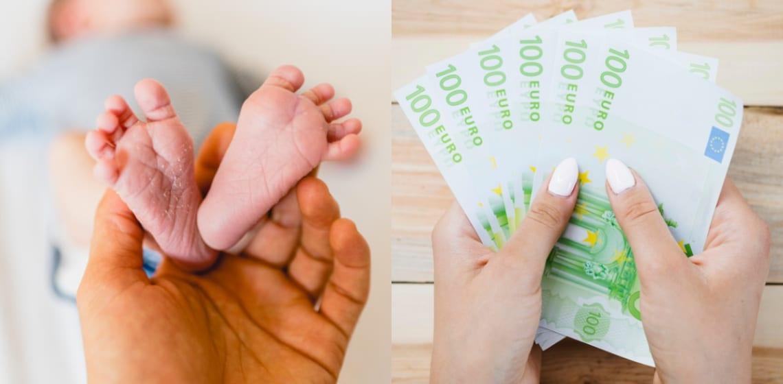 Photo of Gemelli:Mamma vende i suoi figli per pagare i suoi debiti e acquistare  un nuovo smartphone