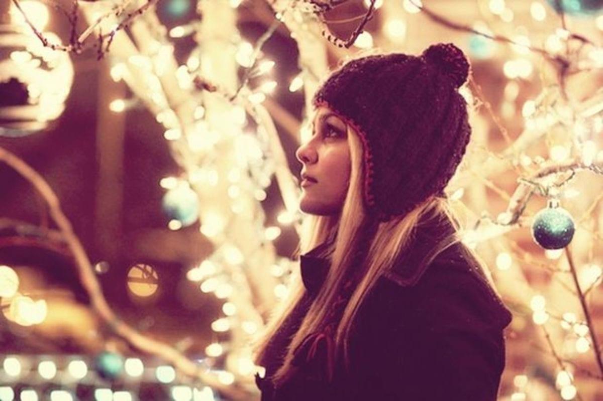Photo of Mamma: Da quando ho perso mia madre il Natale non è più lo stesso