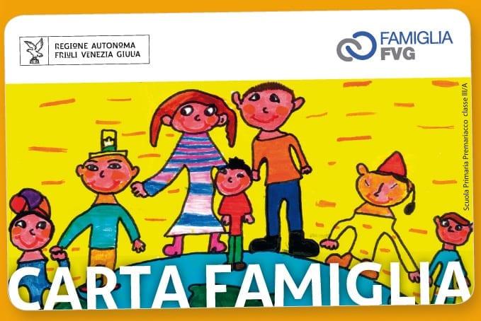 Carta-famiglia-