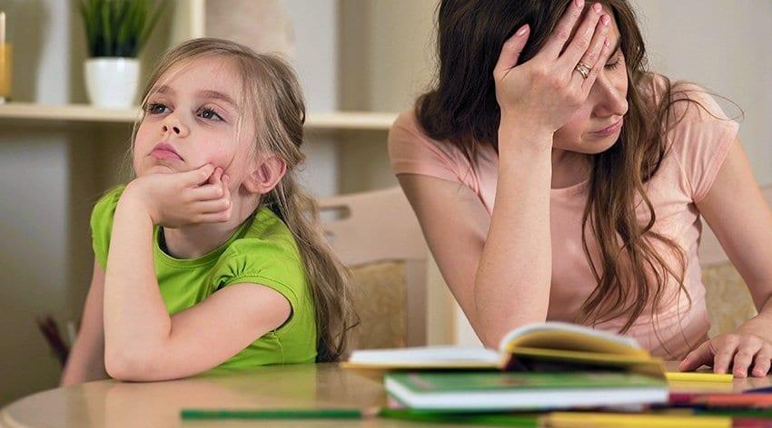psicologia-i-figli-
