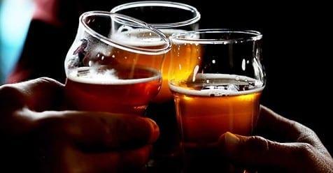 Alcolici-alcuni-studi