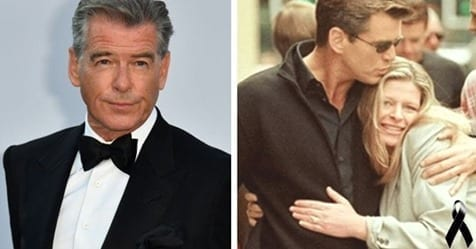 cinema-attore-pierce-brosnan