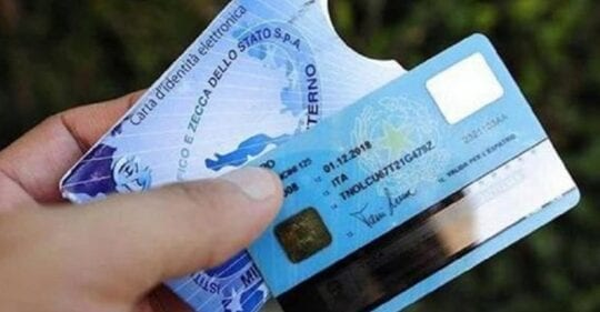 carta-di-identità-