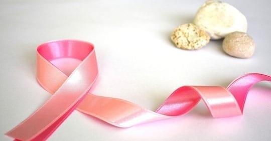 Photo of Cancro: Approvata la ricostruzione gratuita del seno per le sopravvissute