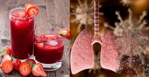 Photo of Succhi deliziosi per rafforzare le difese immunitarie: e prevenire le malattie