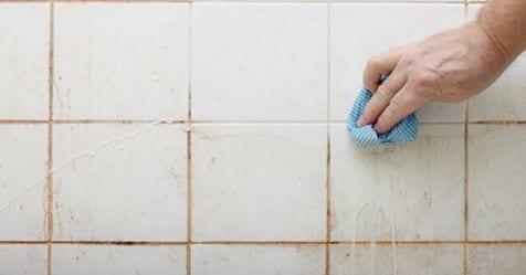 pulizia-bagno