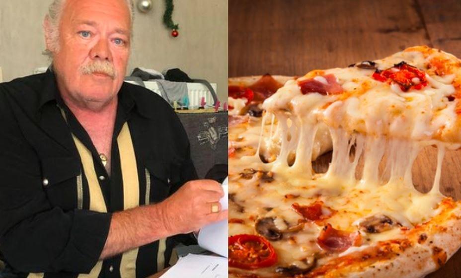 ogni-giorno-da-dieci-anni-riceve-pizza-a-domicilio