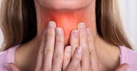 sintomi-del-cancro-alla-tiroide-