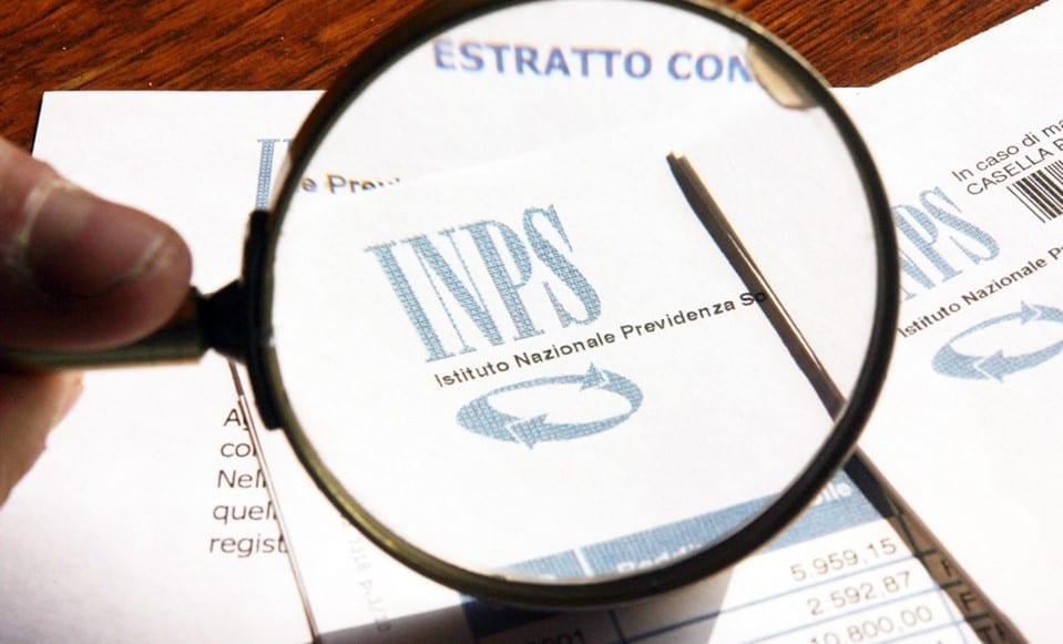 Con quale ISEE si può chiedere all'INPS il Bonus di 1.440 euro annui per le famiglie