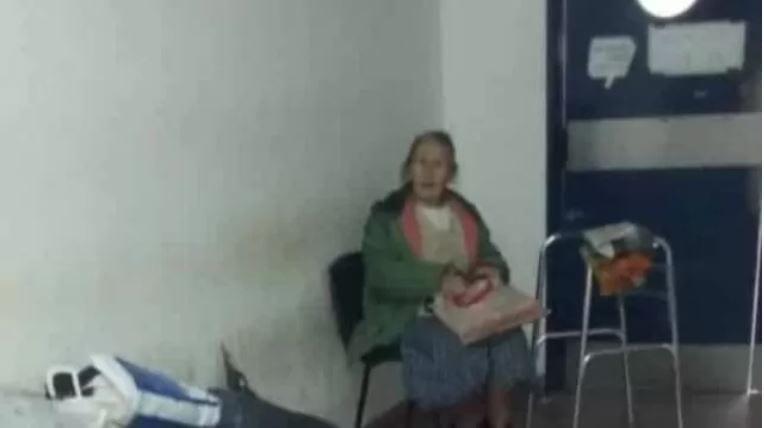 nonna-abbandonata-