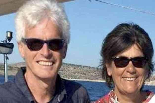 Coppia uccisa a Bolzano: morta la mamma di Laura Perselli