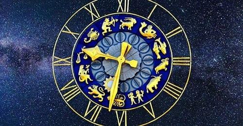 Ecco svelato quali saranno i segni zodiacali più fortunati del 2021 e come reagiranno di fronte a questa particolare situazione