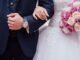 bomboniere-matrimonio